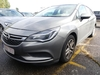 car-auction-OPEL-ASTRA SP.TOURER-7925946