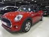 car-auction-MINI-MINI 5 DOORS-7925947