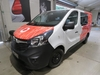car-auction-OPEL-Vivaro (2014)-7926036