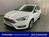 car-auction-FORD-Focus-7926183