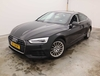 car-auction-AUDI-A5 Sportback (F5A)(09.2016->)-7926251