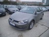 VOLKSWAGEN-GOLF-small_2390b2152c