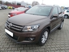 VOLKSWAGEN-TIGUAN-small_cce8a229be