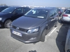 VOLKSWAGEN-POLO-small_bd5be8f49b