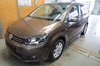 VOLKSWAGEN-TOURAN-small_a7cce76cd4