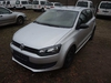 VOLKSWAGEN-POLO-small_9d77225658