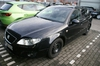 SEAT-EXEO-small_752cac2a3a