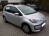 VOLKSWAGEN-UP-small_9bcdc6b335