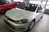 VOLKSWAGEN-GOLF-small_982ce2d380