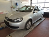 VOLKSWAGEN-GOLF-small_e87f5257d3