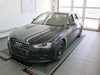 AUDI-A4-small_f632a97ee0