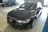 AUDI-A6-small_a317481c65