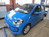 VOLKSWAGEN-UP-small_9d0a37100a