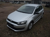 VOLKSWAGEN-POLO-small_d2b765db91