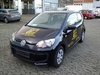 VOLKSWAGEN-UP-small_db2ee05e92