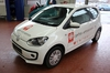 VOLKSWAGEN-UP-small_5207016e0a