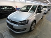 VOLKSWAGEN-POLO-small_ae033d0942