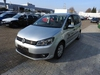 VOLKSWAGEN-TOURAN-small_8187374e6f