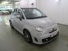 FIAT-500-small_3d13750d34