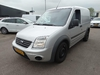 FORD-TRANSITCONNECT-small_20ed585519