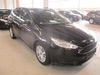 FORD-FOCUS-small_524fcce4f9