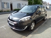 RENAULT-GRANDSCENIC-small_36282179c9