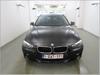 BMW-320-small_626c5bac64