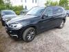BMW-X5-small_4a6e5dc8cd