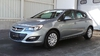 OPEL-ASTRA-small_ab86e59d58