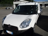 FIAT-DOBLO-small_40fc17fd80