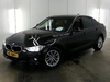 BMW-3-small_1726249cc1
