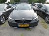 BMW-3-small_370e888521