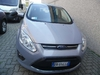 FORD-CMAX-small_82892f3686