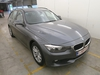 BMW-318-small_5c6547461d