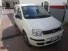 FIAT-PANDA-small_dd33f39109