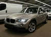 BMW-X1-small_0c197d5437