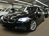 BMW-5ER-small_e11bfabb03