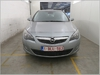OPEL-ASTRA-small_365f9d0160