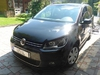 VOLKSWAGEN-TOURAN-small_8bc7a70586