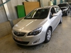 OPEL-ASTRA-small_372e2d0af1