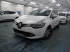 RENAULT-CLIO-small_497fc487a9