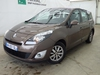 RENAULT-GRANDSCENIC-small_5542ee5471