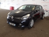 RENAULT-CLIO-small_085703befe