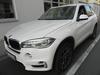 BMW-X5-small_31971511eb