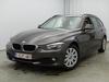 BMW-SERIE-small_b5af102fbf