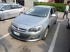 OPEL-ASTRA-small_71c4673873