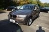 BMW-X3-small_bf9c0e4ebf