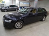 AUDI-A4-small_eac4457991