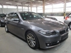 BMW-520-small_3c7c82f883