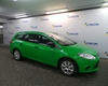 FORD-FOCUS-small_09bc64f072